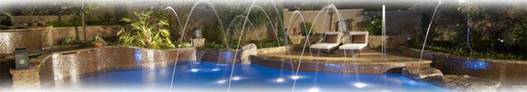 Shelin Pools - Build my own Pool, Online Pool Designer - Napanee ...